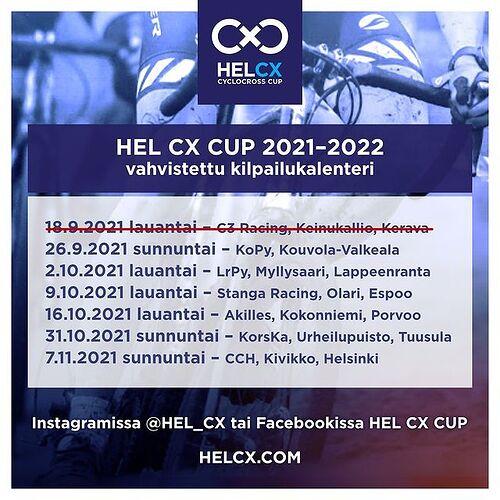 helcx2122